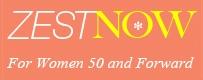 ZestNow logo