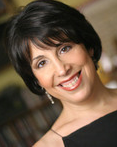 Sherry Amatenstein
