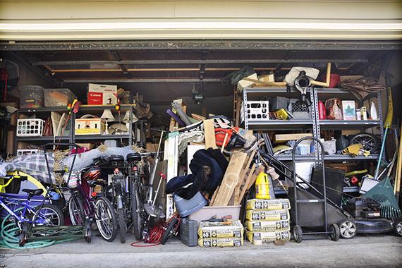 full-garage- source simpleeconomist