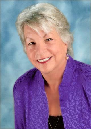 Carolyn Braddock