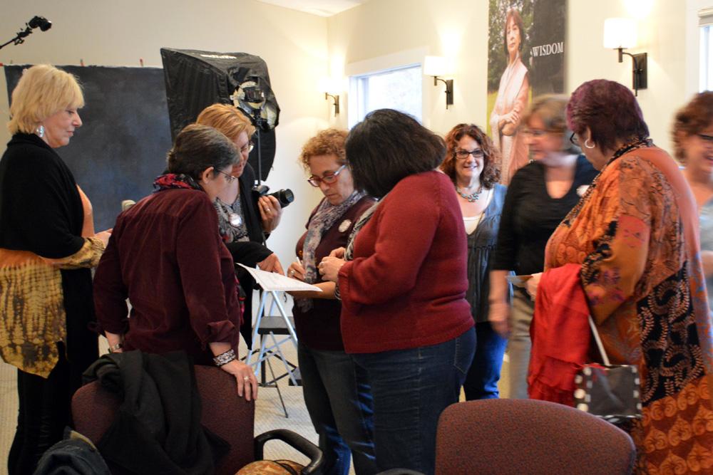 WAW 2015 - Lisa's Workshop 5