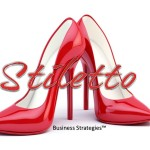Stiletto Women Business Owners Symposium