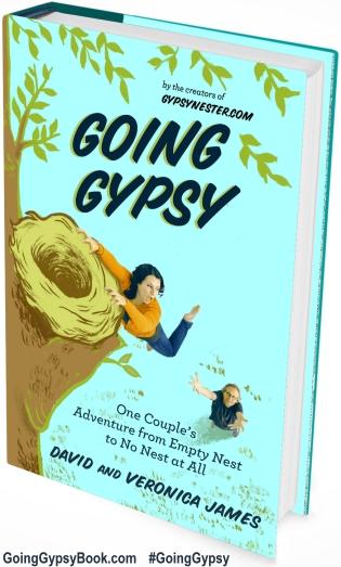 Goin Gypsy
