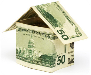 house of money - source godlygentleman
