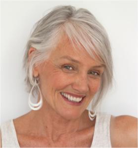 Cindy Joseph