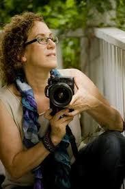 Lisa Levart