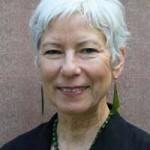 Helen Hamada