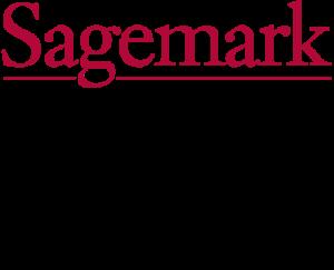 Sagemark Consulting logo