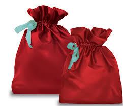 gift bags - source jdorganizer blogspot