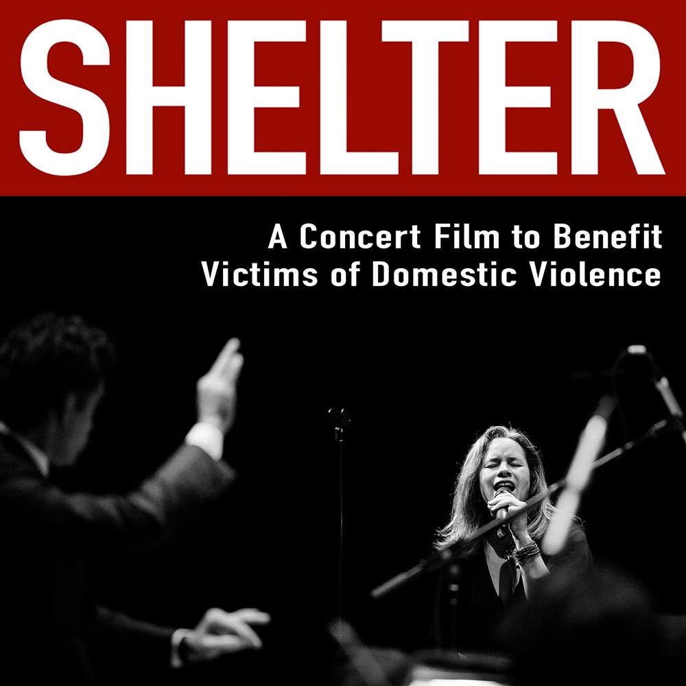 SHELTER-DVD-Cover