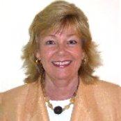 Mary Eileen Williams