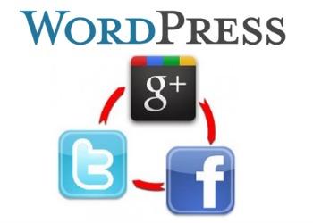 wordpress-soc med graphic - source ossmedia
