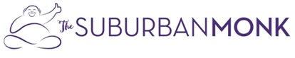 ksuburban monk logo