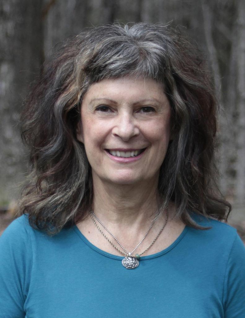 Indira Abby Heijnen