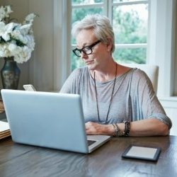 older-woman-at-computer